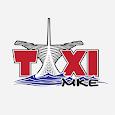 TAXIMKE icon