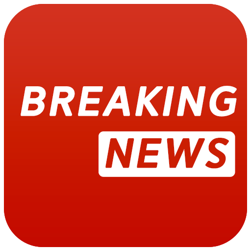Breaking News Today file APK for Gaming PC/PS3/PS4 Smart TV