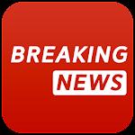 Breaking News Today : Local & Breaking 9.6.0