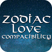 Love Compatibility Match - Zodiac Sign Astrology