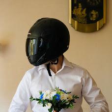 Wedding photographer Mikhail Valeev (duke). Photo of 18.11.2014