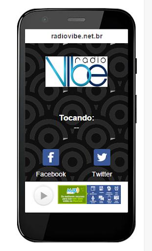 Radiovibe.net.br