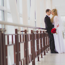 Wedding photographer Aleksandr Guzenko (AleGuzenko). Photo of 09.07.2014