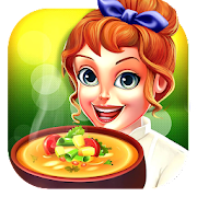Free Crazy Cooking : Restaurant Mania APK for Windows 8