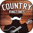 Country Music Ringtones icon