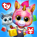 Ty Beanie Blast - Puzzle Game - Androidアプリ