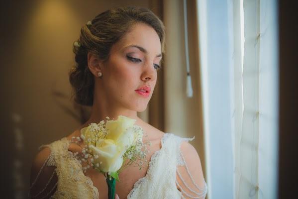 Fotógrafo de bodas pablo moreno (pablomoreno). Foto del 02.07.2016
