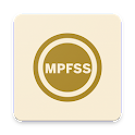 MPFSS icon