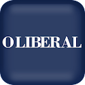 ORMNews - Jornal O Liberal
