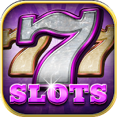 Super Platinum Hit Slots