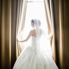 Wedding photographer Alanza Donny karamoy (Alanza24). Photo of 29.03.2017
