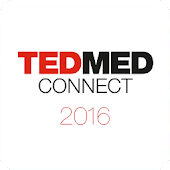 TEDMED Connect 2016