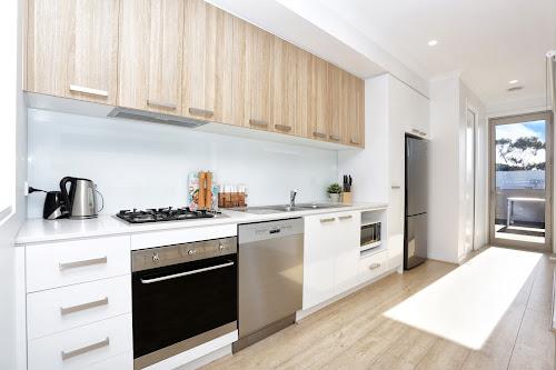Photo of property at 102 Camera Walk, Coburg North 3058