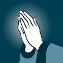 Orações Católicas - Liturgia Diária - Santo do Dia icon