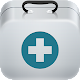 Ma Pharmacie Mobile apk