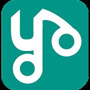YoRide - Public Transport App 3.6.2 Icon