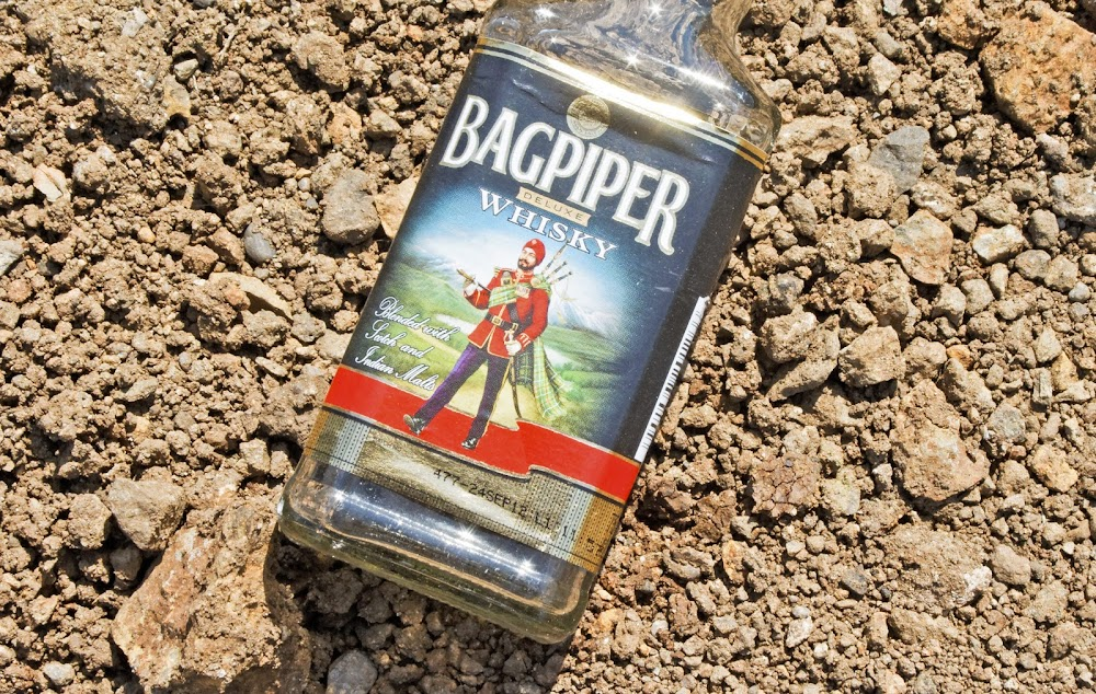best-whisky-brands-india_bagpiper