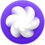 Bloom Icon Pack APK icon
