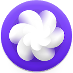 Bloom Icon Pack Icon
