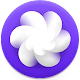 Bloom Icon Pack Download on Windows