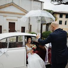 婚礼摄影师Dimitri Kuliuk(imagestudio)。17.07.2019的照片