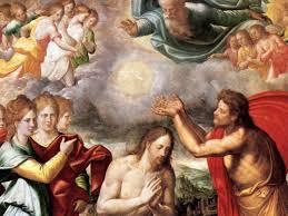 C:\Users\Kate\Desktop\baptism of the lord.jpg