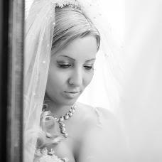 Wedding photographer Elena Gannenko (Gannenko). Photo of 08.04.2014