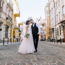 Свадебный фотограф Ирина Жданова (NovaPhoto). Фотография от 18.12.2018