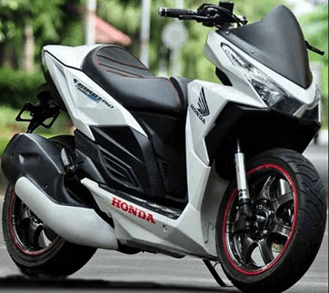 modified wallpapers honda vario 125 1 0 1 apk download com wwallpapermodifikasimotorhondavario125terbaru 10292380 apk free modified wallpapers honda vario 125 1 0