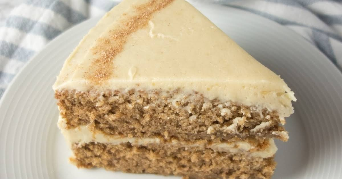 Best Sponge Cake Recipes Uk: 10 Best Sponge Cakes With Plain Flour Recipes