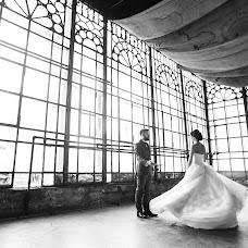 Wedding photographer Valeriya Boykova (Velary). Photo of 22.07.2016