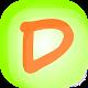 Duobahasa - Belajar Bahasa Inggris Semua Usia Android apk