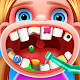 School Dentist - Tooth Download on Windows