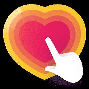 zdarma affair dating aplikace