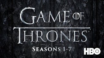 Game of Thrones: The Game Begins