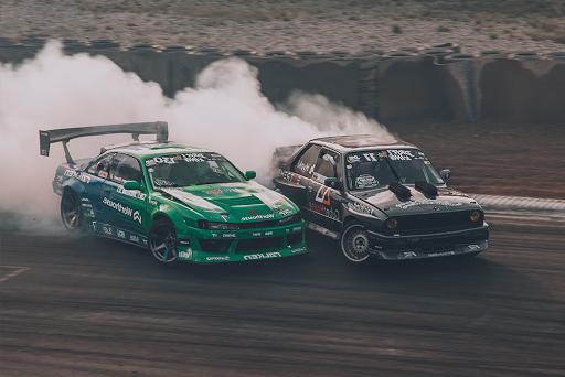 Drifter - Car Street Drifting & Racing cheat hacks