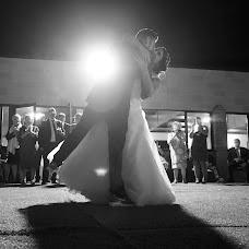 Wedding photographer José Sánchez (Josesanchez). Photo of 10.02.2017