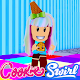 Cookie swirl obby roblox's crazy adventure