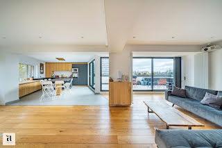 Appartement La Madeleine (59110)