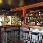 Saint Charles Tavern