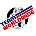 Team Worldwide Tampa icon