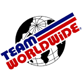 Team Worldwide Tampa
