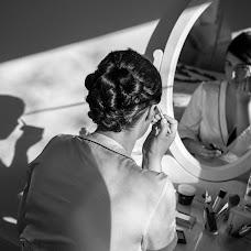 Wedding photographer Patrick Iven (PatrickIven). Photo of 24.06.2015
