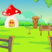 ESCAPE GAMES-JOY 446