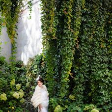 Wedding photographer Sonata Galin (sonatagphotogra). Photo of 04.05.2015