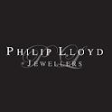 Philip Lloyd Jewellers