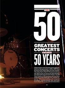 Rolling Stone- screenshot thumbnail