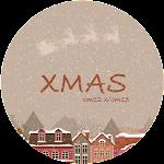 CM12.x/CM13 Xmas Theme v1.6
