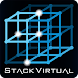 Stack Virtual Showroom