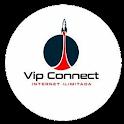 VIPCONNECT FREE icon